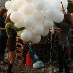 Фестиваль современного искусства «Арт-завод», фото 66