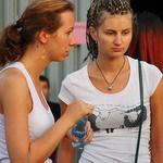 Фестиваль современного искусства «Арт-завод», фото 72