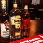 Чемпионат барменов, фото 1