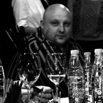 Чемпионат барменов, фото 6