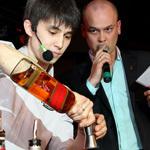 Чемпионат барменов, фото 19