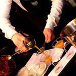 Чемпионат барменов, фото 30
