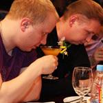 Чемпионат барменов, фото 32