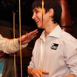 Чемпионат барменов, фото 42