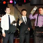 Чемпионат барменов, фото 58