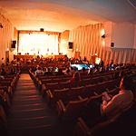 «ГотикФест-2010», фото 65