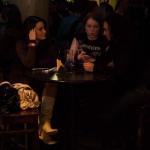 Концерт Tequilajazzz, фото 7