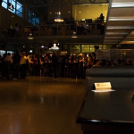 Концерт Tequilajazzz, фото 10