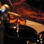Концерт Tequilajazzz, фото 24