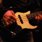 Концерт Tequilajazzz, фото 25
