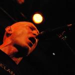 Концерт Tequilajazzz, фото 27