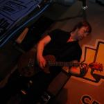 Концерт Tequilajazzz, фото 30