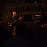 Концерт Tequilajazzz, фото 32