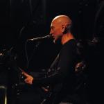 Концерт Tequilajazzz, фото 33