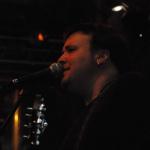 Концерт Tequilajazzz, фото 34