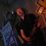 Концерт Tequilajazzz, фото 38
