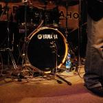 Концерт Tequilajazzz, фото 43