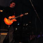 Концерт Tequilajazzz, фото 47