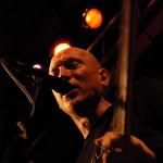 Концерт Tequilajazzz, фото 48