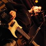 Концерт Tequilajazzz, фото 49