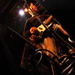 Концерт Tequilajazzz, фото 54