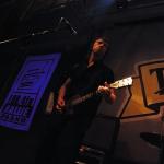 Концерт Tequilajazzz, фото 56