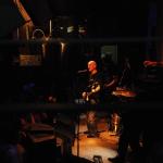 Концерт Tequilajazzz, фото 58
