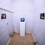 Ночь музеев 2011, фото 20