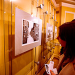 Ночь музеев 2011, фото 57