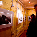 Ночь музеев 2011, фото 58