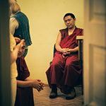 Дни Тибета, фото 1