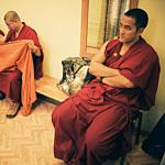 Дни Тибета, фото 2