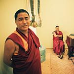 Дни Тибета, фото 3