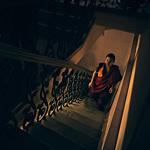 Дни Тибета, фото 7