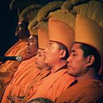 Дни Тибета, фото 27