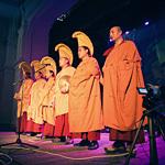 Дни Тибета, фото 30
