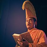 Дни Тибета, фото 31