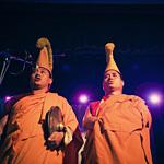 Дни Тибета, фото 32