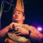 Дни Тибета, фото 33