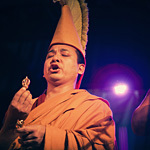 Дни Тибета, фото 34
