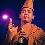 Дни Тибета, фото 36