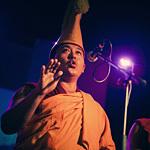 Дни Тибета, фото 37