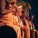 Дни Тибета, фото 39