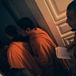 Дни Тибета, фото 41