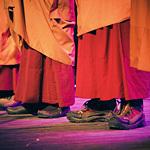 Дни Тибета, фото 43