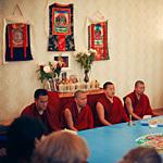 Дни Тибета, фото 44