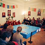 Дни Тибета, фото 45