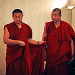 Дни Тибета, фото 46