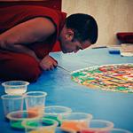 Дни Тибета, фото 48