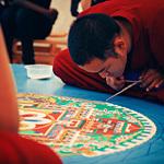 Дни Тибета, фото 49